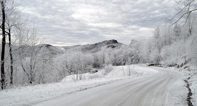 Personals in sugar mountain north carolina