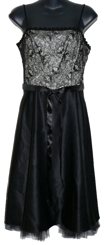 Charlotte Russe Womens Junior Formal Dress Uwcoz Flickr