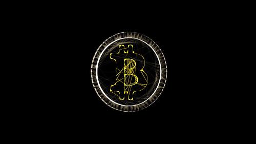 Bitcoin Qt Tutorials