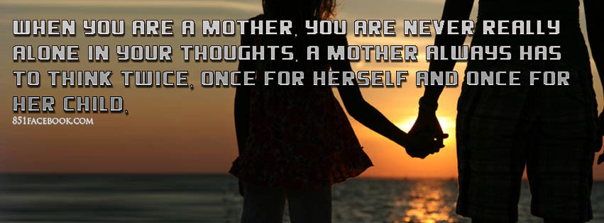 Daughter Quotes For Facebook: Quotes-mother-daughter-relationship-friendship-love-admira