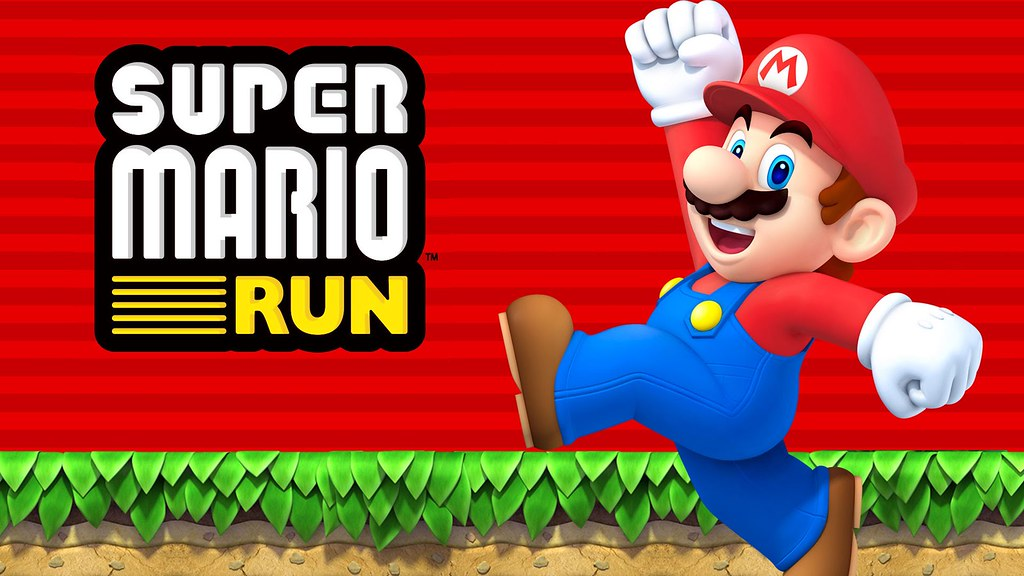 super-mario-run-is-finally-here