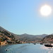 Symi *2012 Greece*