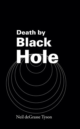 black hole death by neil - photo #7