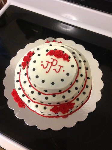 Samantha S Cake Marsfield