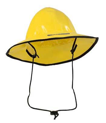 Maxine snowden rain hat