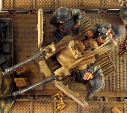 how to get targaryen troops