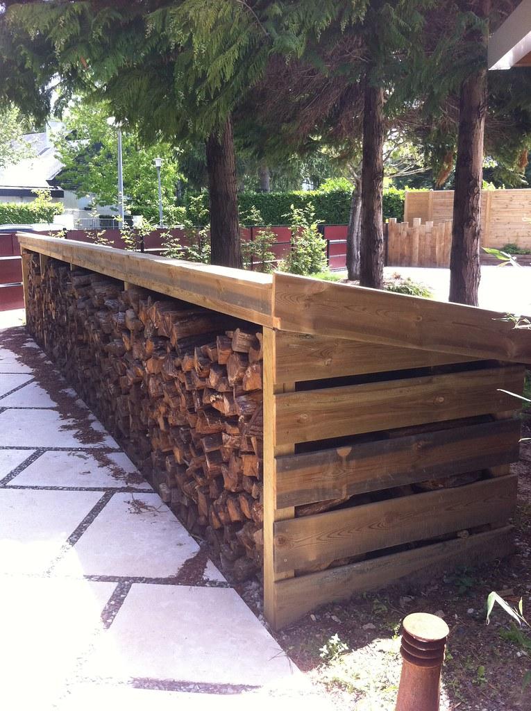rangement pour bois carquefou bois rangement pour flickr. Black Bedroom Furniture Sets. Home Design Ideas
