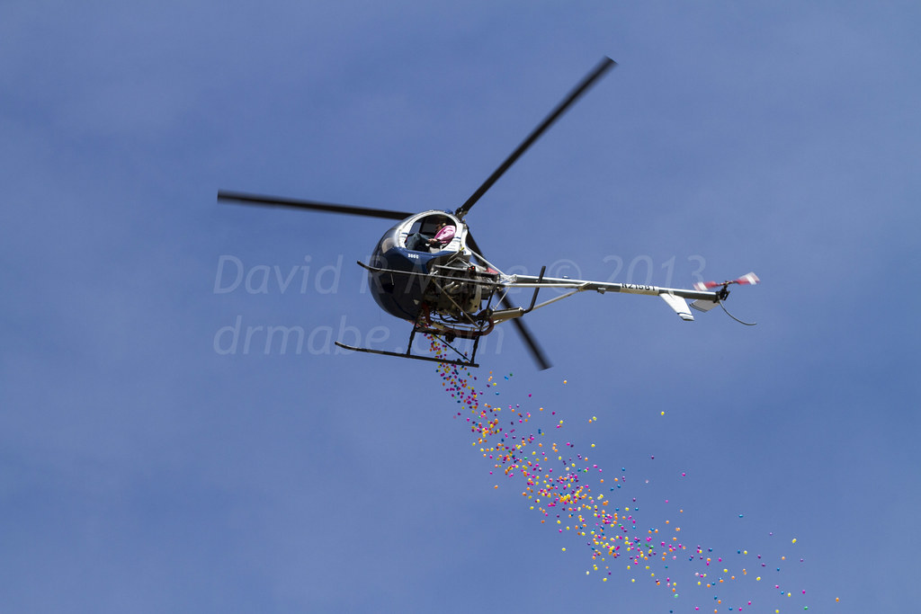 easter egg drop helicopter with 8603681659 on Egg Drop Vehicle Designs further Helicopter Egg Drop At Glendale High School likewise Where To Find Easter Services Passover Seder And Egg Hunts This Weekend In T a Bay 166660293 besides G 6moak47kh4f8l6hhq6cnra0 also Top Deal Destinations For Easter Weekend.