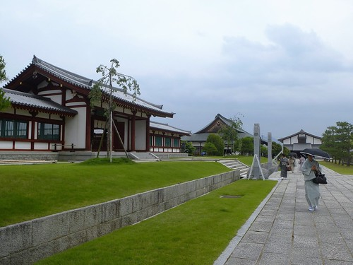 jp16-Nara-j2-Yakushiji (13)