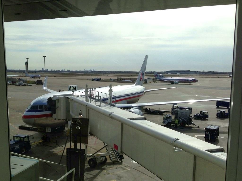 Sfo Airport Travel Agency Car Seat Rental