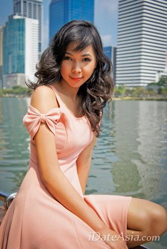 dating for gifte thai massasje oslo billig
