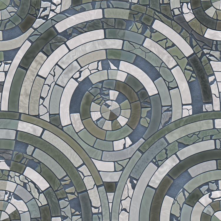 Image Result For Radial Design Color