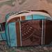 Challenge Wash Bag