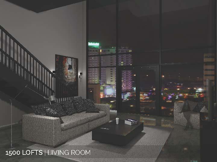 Janelle chrisman interior design bfa thesis harrington - Harrington institute of interior design ...