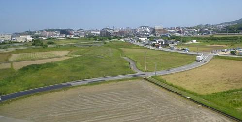 jp16-route-fukuoka-hiroshima (4)