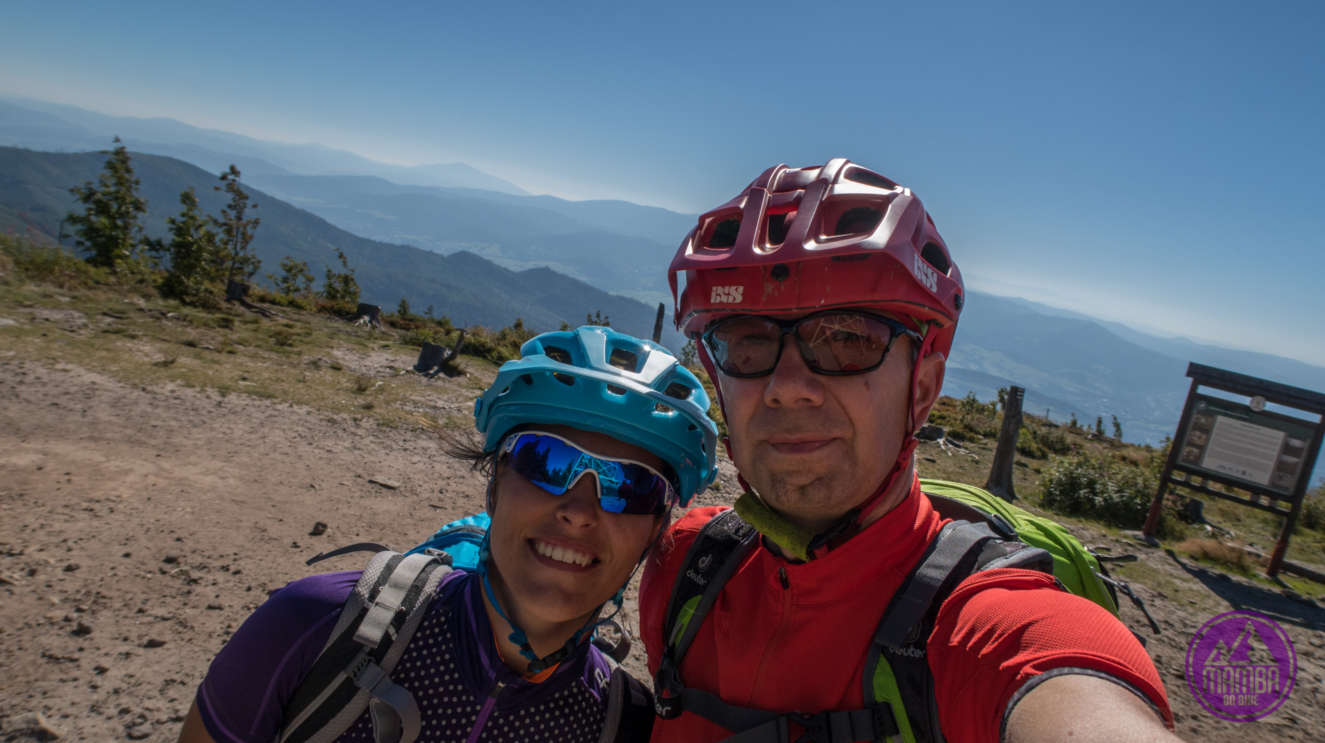 bikepacking barania gora-5038