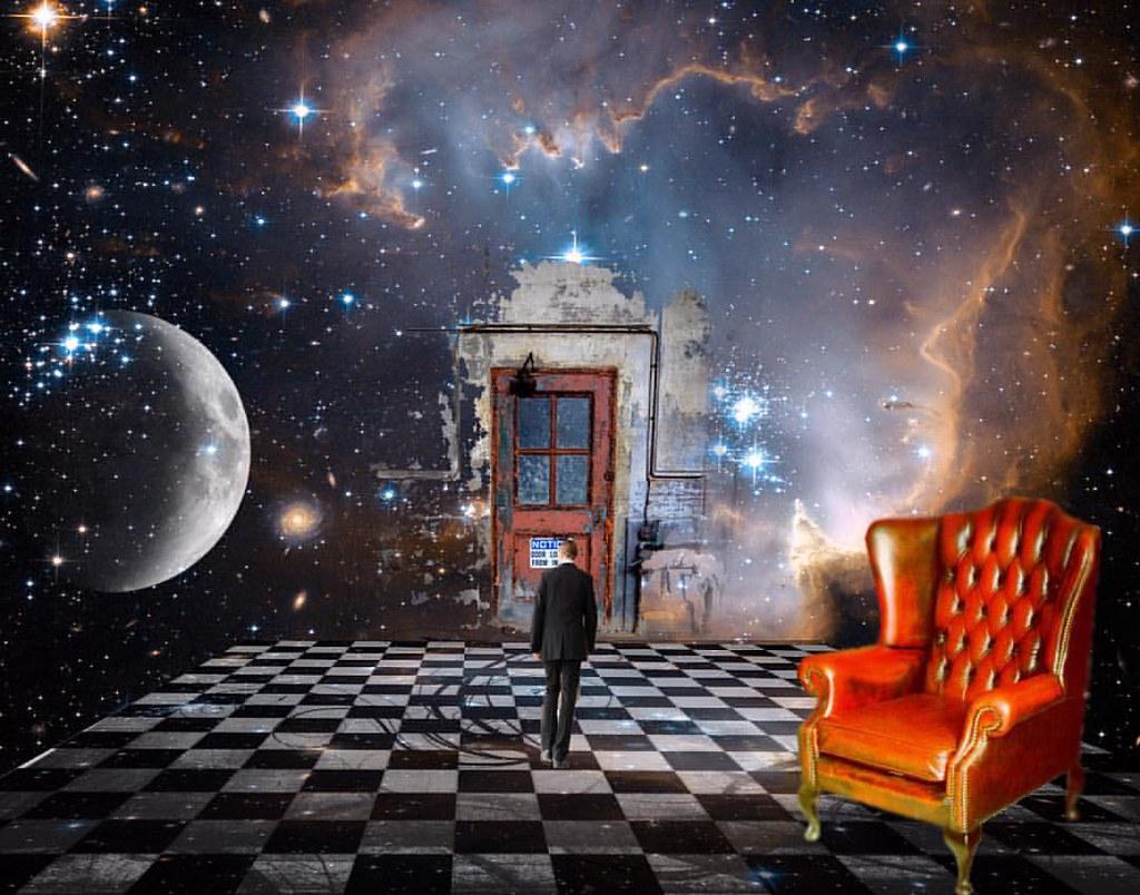 #psychedelic #psychedelics #psychedelicart #shrooms #mushr