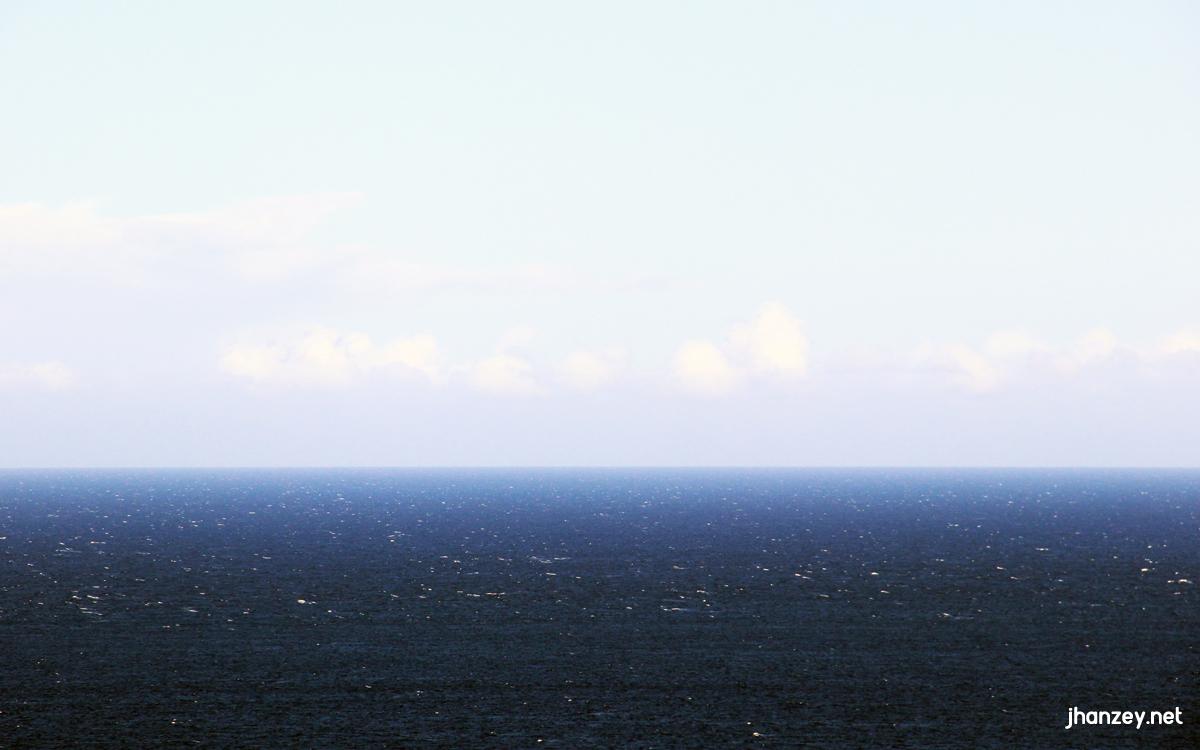 Cape Bojeador - jhanzey.net