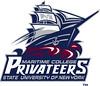 SUNY-Maritime-College