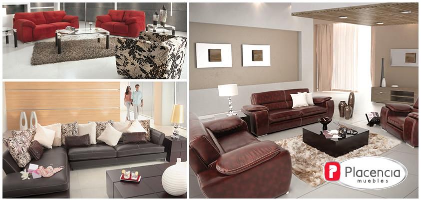 Salas placencia muebles placencia muebles flickr for Muebles america recamaras