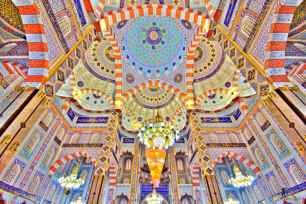 Картинки по запросу erbil mosque