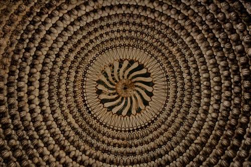 Dome - Biwi ka Maqbara | Entry to the mausoleum is through ...