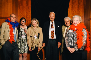 2013 UVA Law Reunions | by UVA Law