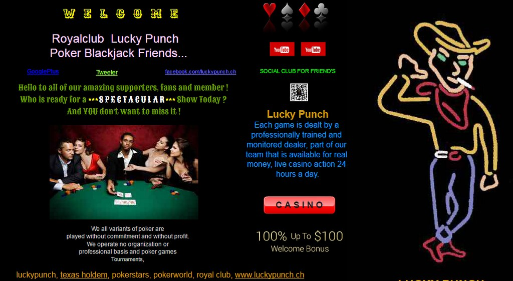 online casino games sites