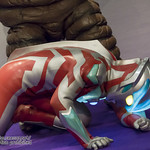 ULTRAMAN_NewGenerationWorld-340