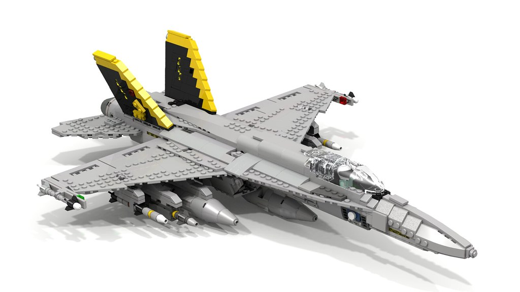 how to set up a lego franchise canada