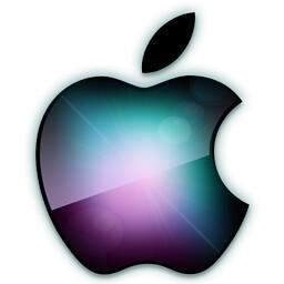 Image result for apple logo