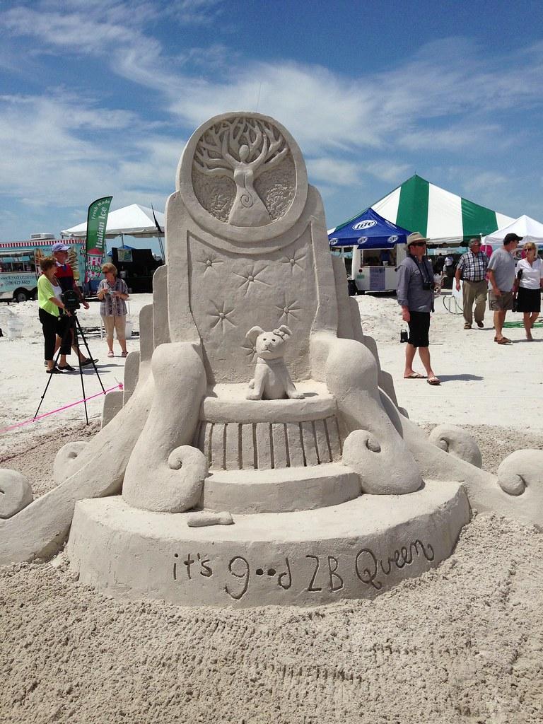 Ft Myers Beach Condo Rentals Craiglist