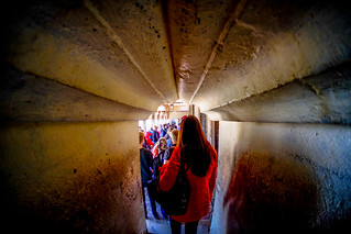 Tunnel Vision | by =Tom=