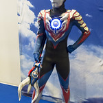 ULTRAMAN_NewGenerationWorld-256