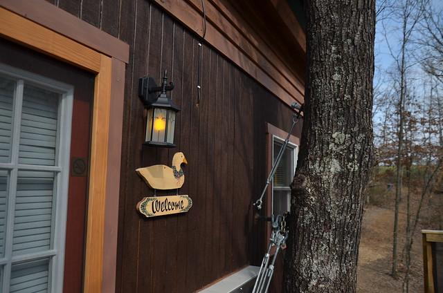 Timber Ridge Travel Trailer For Sale