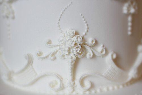 piping templates for wedding cakes royal icing piping i am about royal icing piping 18613