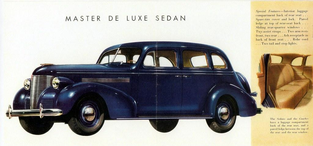1939 chevrolet master de luxe sedan this 4 door sedan for 1939 chevy 4 door sedan