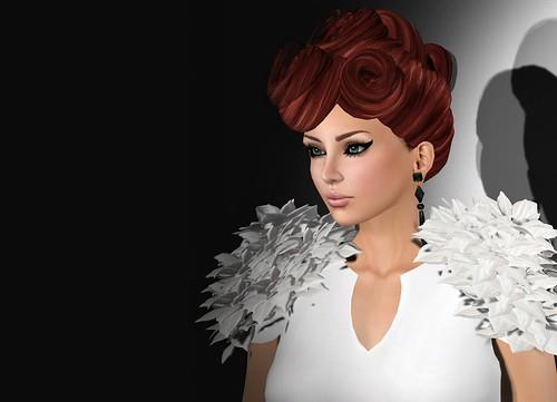 Flair Hair Design Wanaka