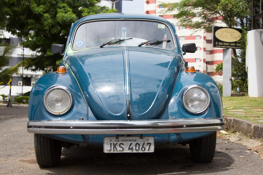 sale reno super number cars beetle for in classic classified used stock volkswagen nevada