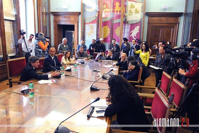 Imu a roma 376mila famiglie non pagheranno per la prima - Imu prima casa non residente ...