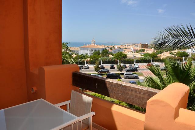 Flickr photo sharing - Hotel barcelo santipetri ...