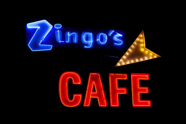Perry S Cafe El Cajon Ca