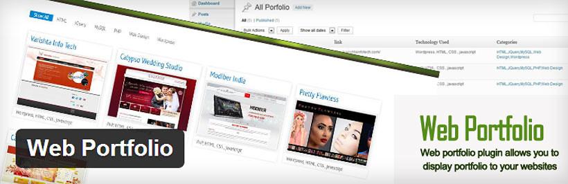 work-web-portfolio