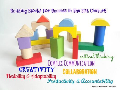 Building Blocks Preschool West Palm Beach