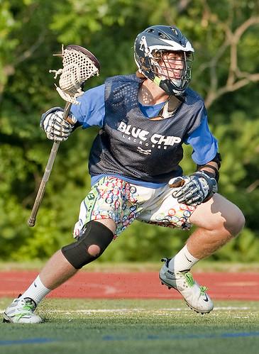 Blue Chip 225 Lacrosse Showcase | Blue Chip 225 Lacrosse ...
