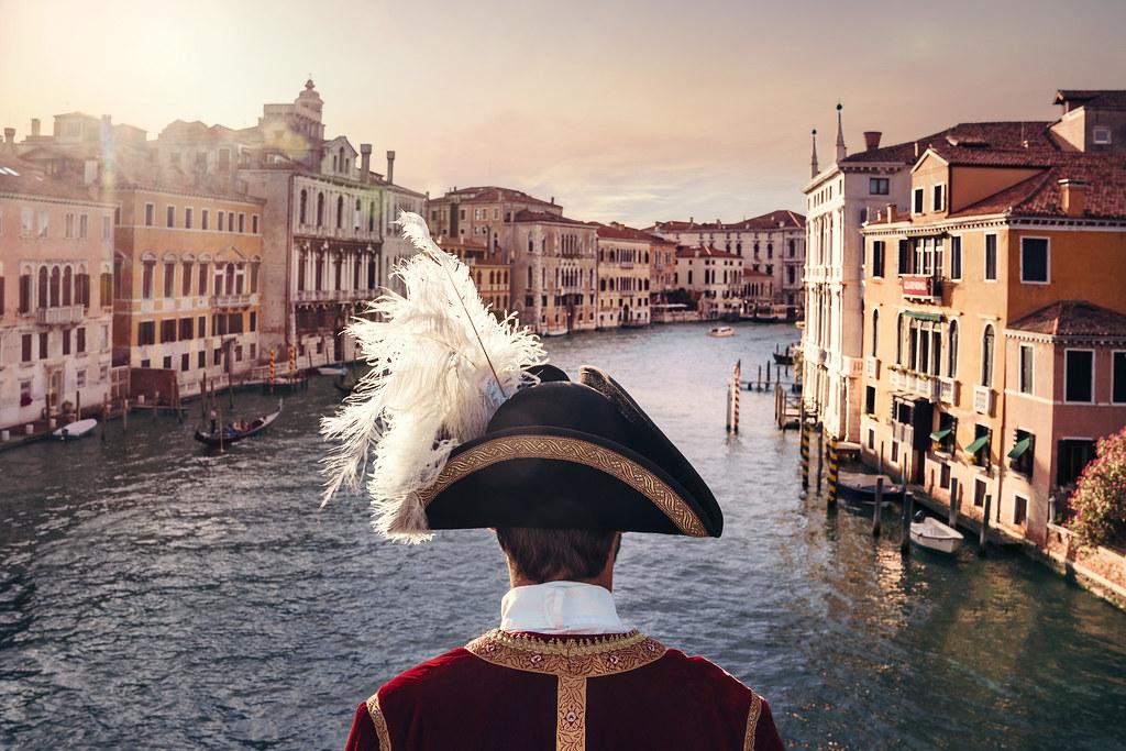 Rezultat slika za venezia