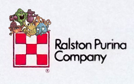 The Ralston Purina Company | Gregg Koenig | Flickr