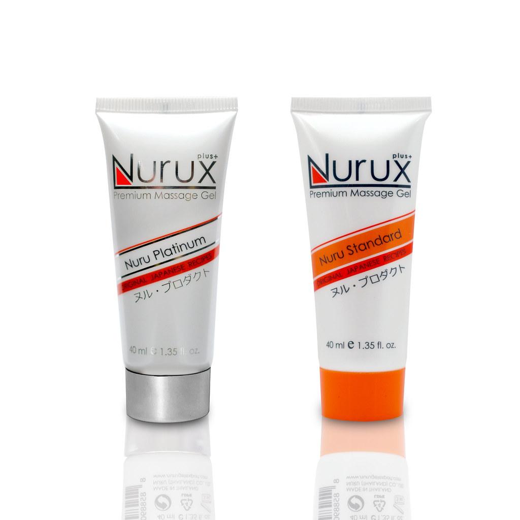 nuru massage account www  gratis com