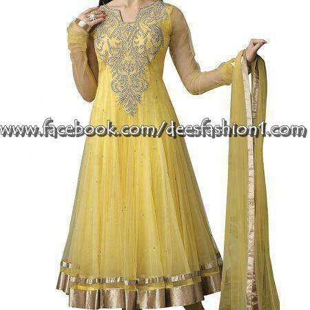 dees-fashion-1-casual-dresses-shalwar-qameez-replica-desig…  Flickr
