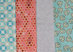 nubee fabric lisa may 2013 by thirteenquilts (mariposafae)